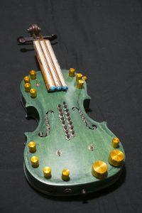 fiddlestick-1