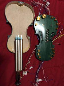 fiddlestick5
