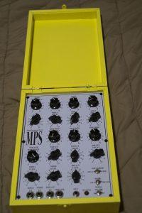 MPS-2