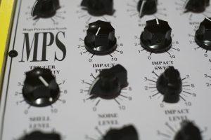 MPS-6